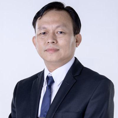 Mr-Myo-Thit-Aung