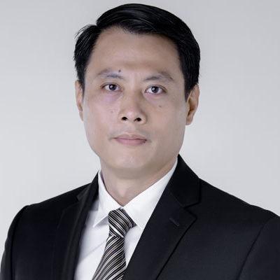 Mr-Aung-Thu-Si