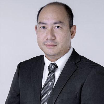 Mr-Myo-Min-Tun