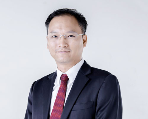 Mr-Than-Htaik-Lwin-Alan