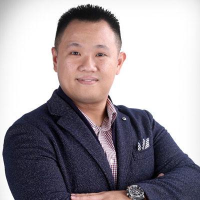 Mr.-Chia-Tieng-Yong