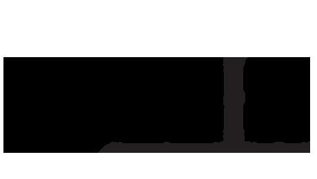 95D31R/L NS100L (12V80AH)